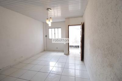 Casa Vila Maria!!! - Rb5671