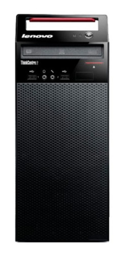 Computador Lenovo Thinkcentre E73 I5 4°geração 8gb 500hd