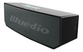 Bluedio Bs 6 Caixa De Som Bluetooth 5.0 20w Jbl Bose Sony