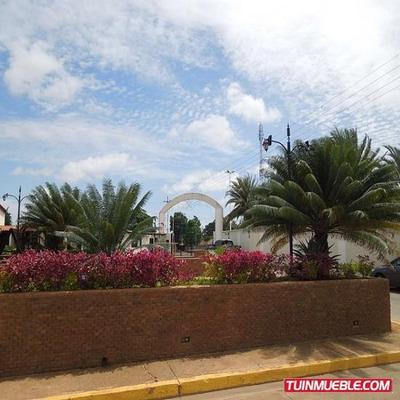 Casas En Venta. Mls# 16-15429