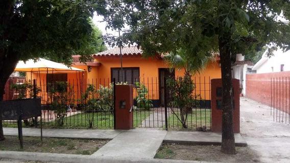 Santa Rosa De Calamuchita - Casa Y Deptos. P/ 4, 6, 8 Pers.