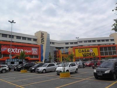 Loja Em Piratininga, Niterói/rj De 35m² À Venda Por R$ 350.000,00 - Lo214004