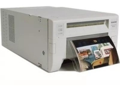 Impressora Fuji Ask 300