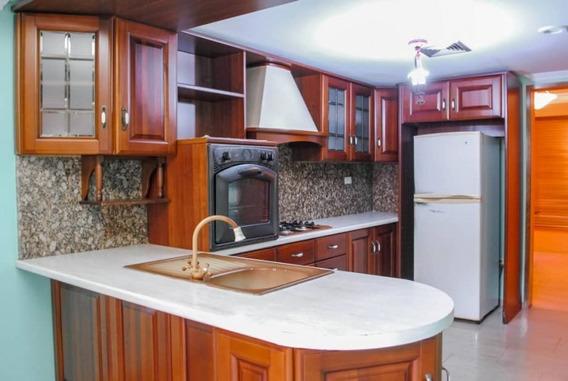 Vendo Twonhouse Amplio En Av. Guajira Con Pisos De Marmol