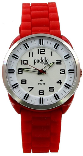 242fba167d78 Reloj De Damas Sumergibles - Relojes Paddle Watch Mujeres en Mercado ...