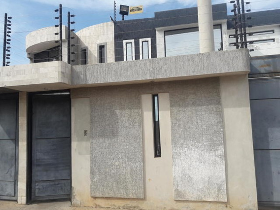 Yarimar Gutierrez Vende Casa #20-3676