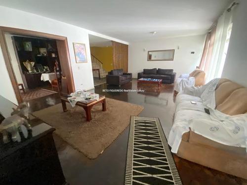 Casa - Vila Noca - Ref: 4038 - V-casamiquej