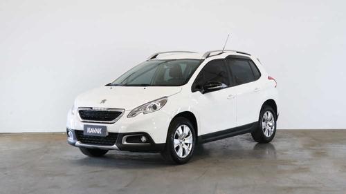 Peugeot 2008 1.6 Allure - 155186 - C(p)