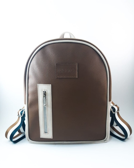 Mochila Mujer Pécora Bags
