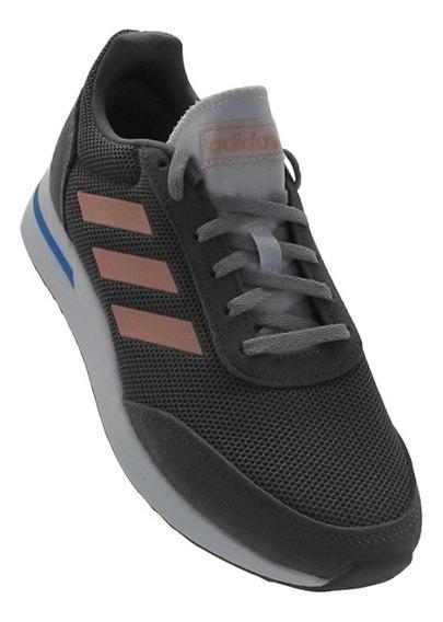 Zapatillas adidas Mujer Run70s ( Ee9802 )