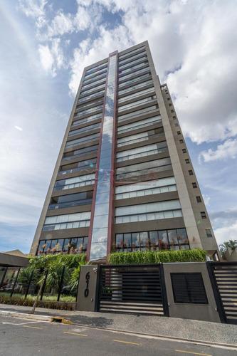 Apartamentos - Ref: V8417