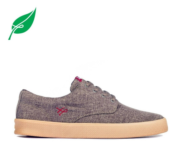 Tenis Ous Tenente Bison Oe