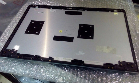 Tampa Topcover Dell Inspiron 5447 5448 Pra Tela Touch