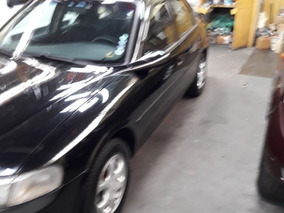 Chevrolet Vectra 2.0 Gls Gasolina 1997