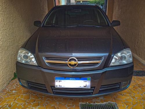 Imagem 1 de 10 de Chevrolet Astra