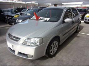 Chevrolet Astra Gl 2004 4 Puertas