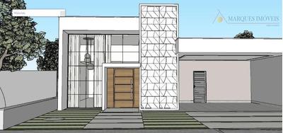 Casa Com 3 Dormitórios À Venda, 194 M² Por R$ 920.000 - Condomínio Dona Lucilla - Indaiatuba/sp - Ca6898