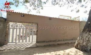 Casa Posada Venta Ocumare De La Costa Mls 20-8043 Ev