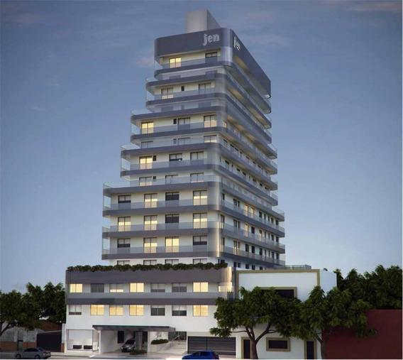Vende Dpto 1 Dormitorio Torre Jen