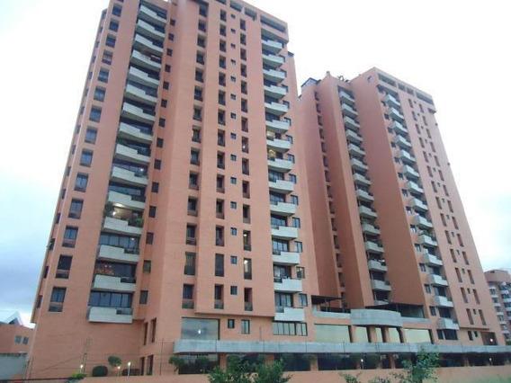 Apartamentos En Venta En Zona Este Barquisimeto Lara 20-3431