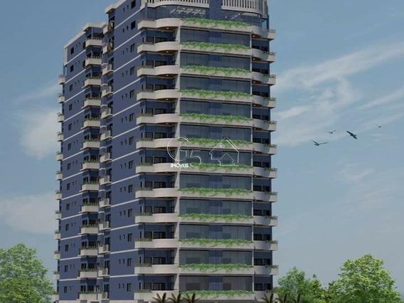 Apartamento 3 Dormitórios Centro De Caieiras - Ap00414 - 34256512