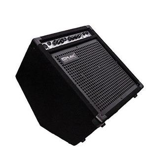 Coolmusic Dk-35 35watts Amplificador De Monitor Personal.