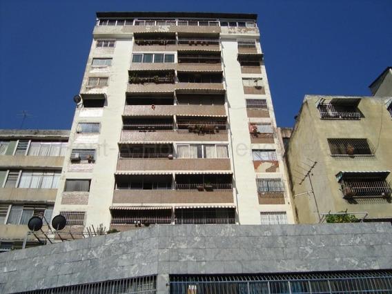 Apartamento En Venta San Jose Código 20-9890 Bh