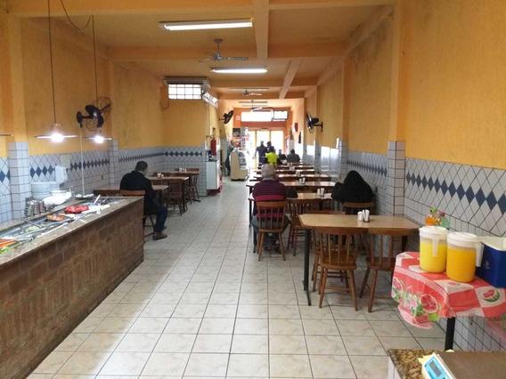 Restaurante San Piero 704
