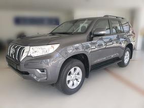 Toyota Prado Txl Blindaje I I I Vip 3.0 Diesel 4x4 2019
