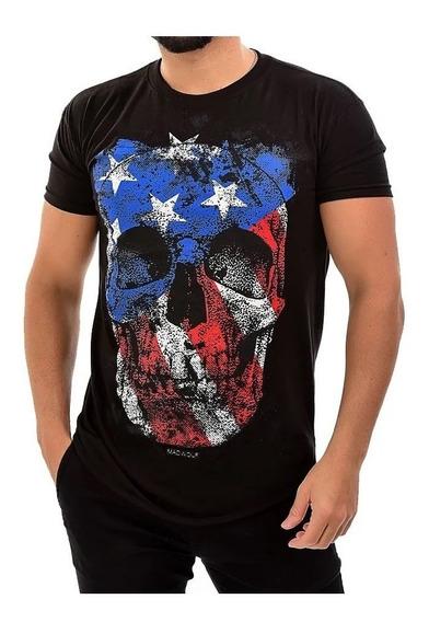 Kit 10 Camisetas Camisas Masculinas Atacado Revenda Promoção