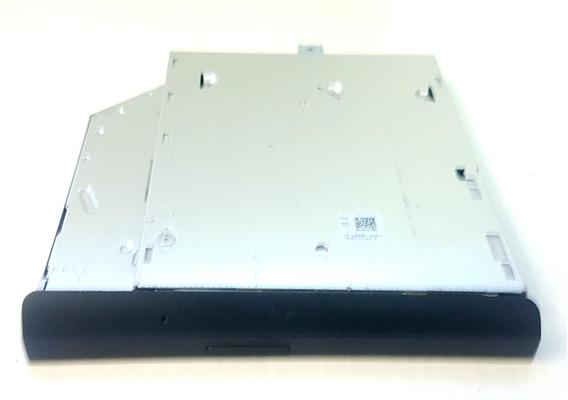 Gravador Cd Dvd Notebook Compaq Cq43 Ts-l633 Cq43-112br