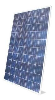Panel Solar Fotovoltaico 325wp, 37.3v 8.72a Policristalino