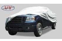 Cobertores Finos Afelpados Para Autos Extragrandes
