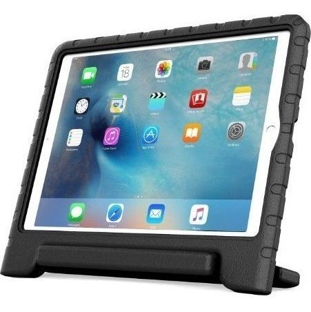 Capa Infantil Criança Impacto iPad Air 1 2 Pro 9.7 Apple