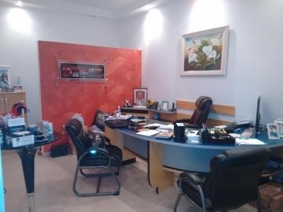 Ref.: 5049 - Casa Comerci Em Osasco Para Venda - V5049