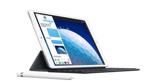 Apple iPad Air 3 2019 64 Gb Colores Wi Fi Sellado Garantia