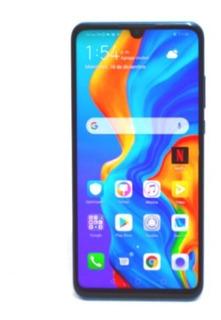 Telefonos Celulares Huawei P30 Lite At&t 128 Gb Usado (g)
