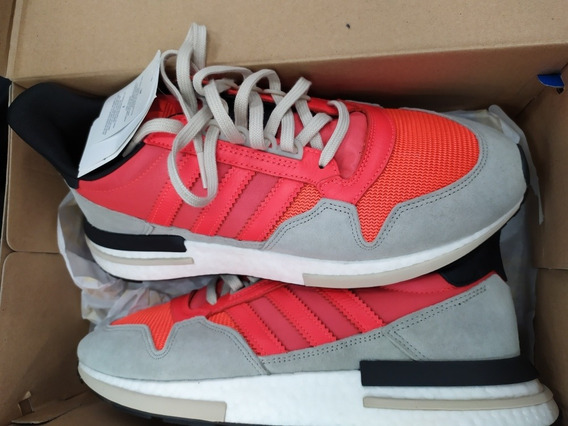 Tênis adidas Zx 500 Rm