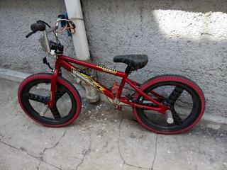 Bicicleta Diamondback Nueva