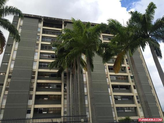 Apartamentos En Venta Rent A House Codigo. 16-14151