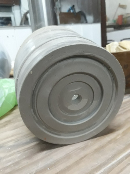 Artesanias En Ceramica