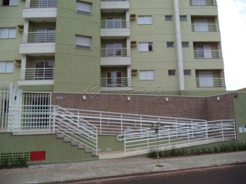 Imagem 1 de 10 de Apartamentos - Ref: V5920