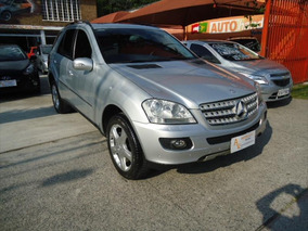 Mercedes-benz Ml 350 Ml 350 Blueefficiency 4x4
