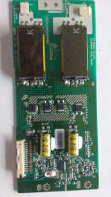 Placa Inverter Tv Semp Lc3255 (6632l-0624a)