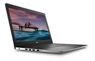Dell Inspiron 3595 Amd Teclado Ñ 15,6 Pulgadas 1tb 8gb Win10