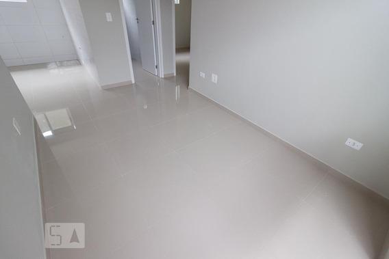 Apartamento Para Aluguel - Parque Da Fonte, 2 Quartos, 44 - 892999017