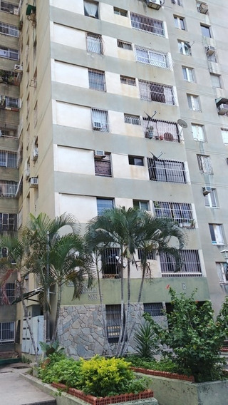 Bonito Apartamento Residencias Centro Norte - Valencia