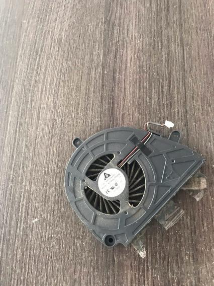 Cooler Notebook Acer 5750z 4491