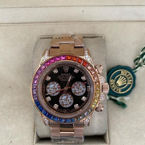 Relógio Eta 16
