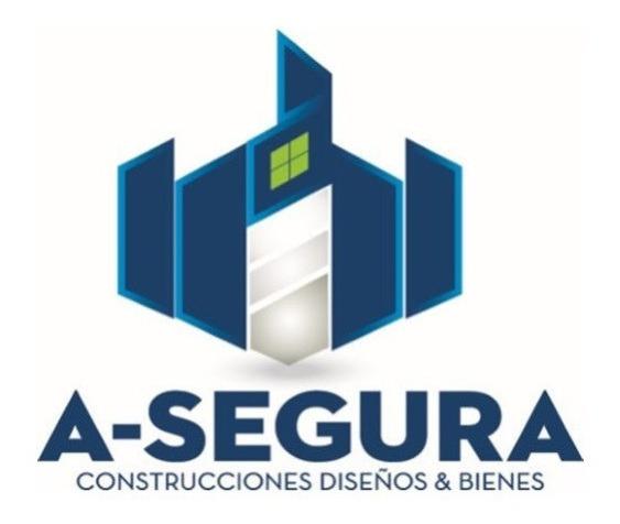 Apartamento En Arriendo/venta Modelia 689-2799
